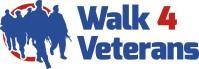 W4V-logo1.jpg